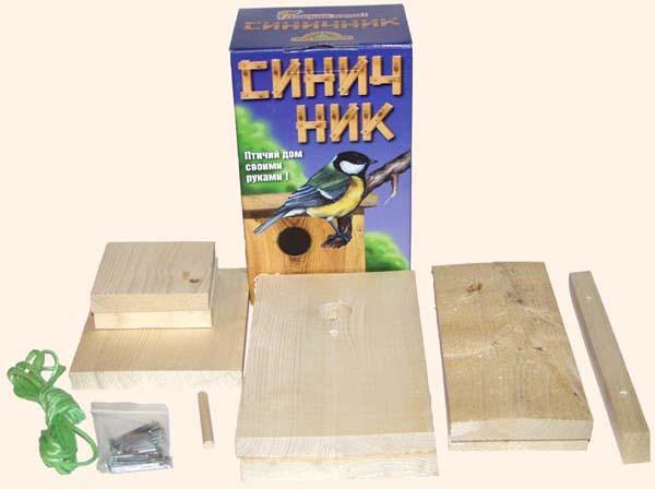 здесь готов и СТОЛ и ДОМ - Форумы Mybirds.ru - все о птицах