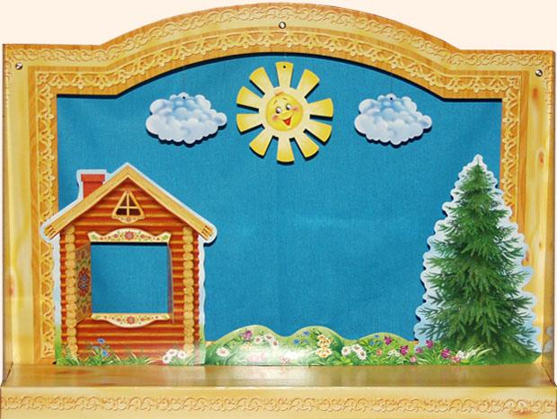 Новый год, кукольный театр к новому году собака олененок раскраски.