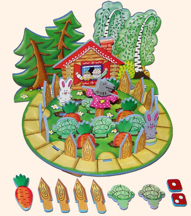 Дача 21 Века! Блог про дачу, сад и огород