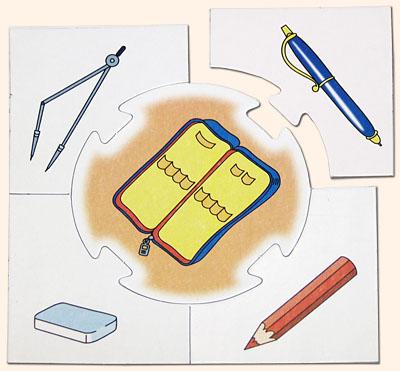 Игры олеси емельяновой каталог учись