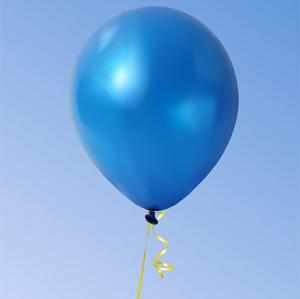 Олеся Емельянова. Воздушный шарик. Басня про душевную пустоту и туризм. Современные басни в стихах.